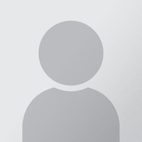 Аватар пользователя dimon