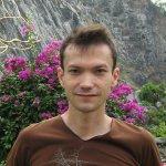 Аватар пользователя Ruslan Murzin